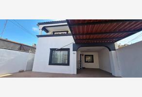 Foto de casa en venta en santa monica 0000, santa mónica, mexicali, baja california, 19425341 No. 01