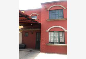 Foto de casa en venta en santa monica 1, santa mónica 2a secc, querétaro, querétaro, 0 No. 01