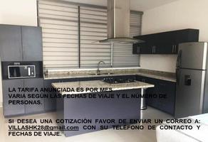 Foto de departamento en renta en santa monica #1013, el dorado, mazatlán, sinaloa, 12990008 No. 01