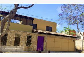 Foto de casa en venta en santa mónica 114, ribera del pilar, chapala, jalisco, 0 No. 01