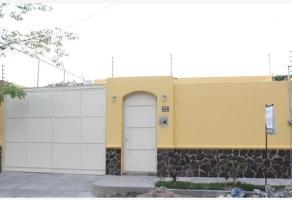 Foto de casa en venta en santa mónica 120, ribera del pilar, chapala, jalisco, 6607114 No. 01