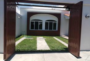 Foto de casa en venta en santa monica 20, ajijic centro, chapala, jalisco, 18764952 No. 01