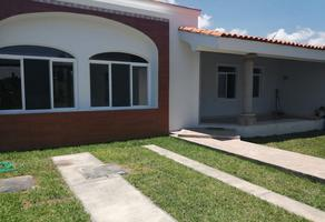 Foto de casa en venta en santa monica #20 , ajijic centro, chapala, jalisco, 0 No. 01