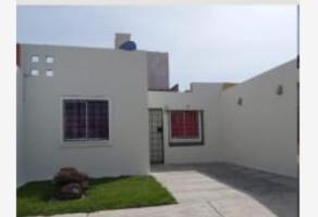 Foto de casa en venta en santa monica 21, san fernando, mineral de la reforma, hidalgo, 0 No. 01