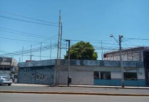 Foto de nave industrial en renta en santa mónica 81 - 1 , la piedad, querétaro, querétaro, 0 No. 01