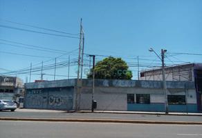 Foto de bodega en renta en santa mónica 81, la piedad, querétaro, querétaro, 17467131 No. 01