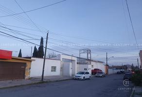 Foto de terreno habitacional en venta en  , santa monica, chihuahua, chihuahua, 0 No. 01