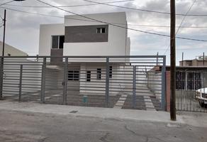 Foto de casa en venta en  , santa mónica, mexicali, baja california, 0 No. 01