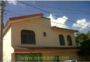 Foto de rancho en venta en santa monica , josé santos godínez, xalisco, nayarit, 11151669 No. 01