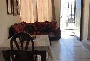 Foto de casa en renta en santa monica , villas de la hacienda, tlajomulco de zúñiga, jalisco, 0 No. 02