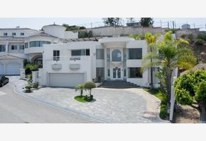 Foto de casa en venta en santa norma 7038, hacienda agua caliente, tijuana, baja california, 0 No. 01