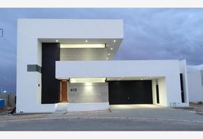 Foto de casa en venta en santa paola 413, las trojes, torreón, coahuila de zaragoza, 0 No. 01