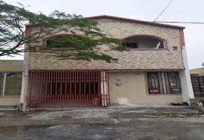 Foto de casa en venta en santa patricia , hacienda del sol, garcía, nuevo león, 12044241 No. 01
