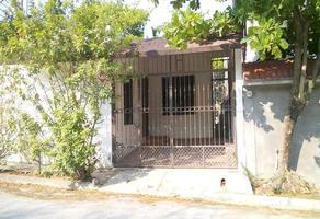 Foto de casa en renta en santa patricia , san angel ii, ciudad valles, san luis potosí, 0 No. 01