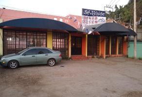 Foto de local en venta en  , santa paula, tonalá, jalisco, 0 No. 01