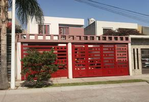 Foto de casa en venta en  , santa paula, tonalá, jalisco, 0 No. 01