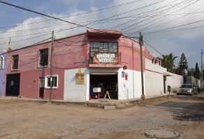 Foto de casa en venta en  , santa paula, tonalá, jalisco, 6568672 No. 01