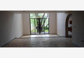 Foto de casa en venta en santa prisca 1518, san josé del puente, puebla, puebla, 0 No. 01