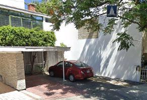 Foto de casa en renta en santa prisca 21, chapalita, guadalajara, jalisco, 0 No. 01