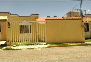 Foto de casa en venta en santa prisca 722, la providencia siglo xxi, mineral de la reforma, hidalgo, 0 No. 01