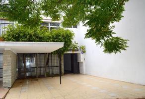 Foto de casa en renta en santa prisca , chapalita, guadalajara, jalisco, 0 No. 01