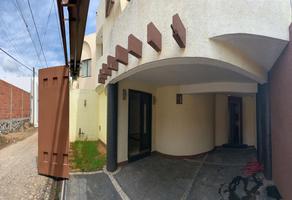 Foto de casa en venta en santa prisca , san josé del puente, puebla, puebla, 0 No. 01
