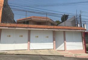 Foto de casa en renta en santa rita 180, nueva jacarandas, morelia, michoacán de ocampo, 0 No. 01