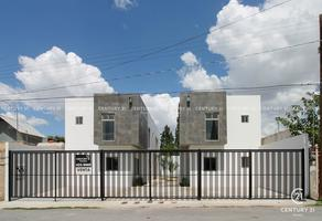 Foto de casa en venta en  , santa rita, chihuahua, chihuahua, 15425787 No. 01