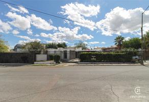 Foto de casa en venta en  , santa rita, chihuahua, chihuahua, 0 No. 01