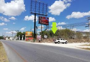 Foto de terreno habitacional en venta en  , santa rita cholul, mérida, yucatán, 11842955 No. 01
