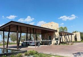 Foto de terreno habitacional en venta en  , santa rita cholul, mérida, yucatán, 12585040 No. 01
