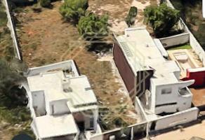 Foto de terreno habitacional en venta en  , santa rita cholul, mérida, yucatán, 13912294 No. 01
