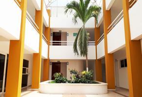 Foto de edificio en venta en  , santa rita cholul, mérida, yucatán, 0 No. 01