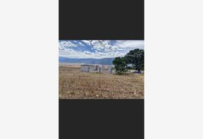Foto de terreno comercial en venta en  , santa rita, galeana, nuevo león, 0 No. 01