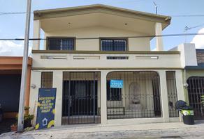 Foto de casa en venta en santa rita , la purísima, guadalupe, nuevo león, 0 No. 01