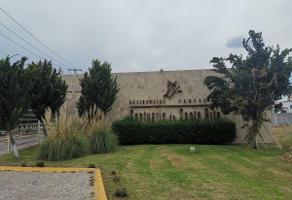 Foto de terreno habitacional en venta en  , santa rita, león, guanajuato, 0 No. 01