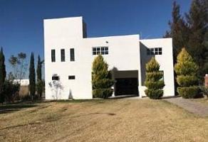 Foto de casa en venta en  , santa rita, león, guanajuato, 14057856 No. 01