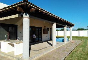 Foto de casa en venta en  , santa rita, león, guanajuato, 0 No. 01