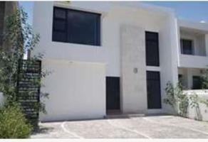 Foto de casa en venta en santa rita , real de juriquilla (diamante), querétaro, querétaro, 15978990 No. 01