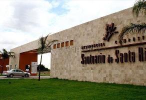 Foto de casa en venta en  , santa rita, san francisco del rincón, guanajuato, 11178486 No. 01