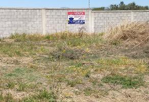 Foto de terreno habitacional en venta en santa rita , santa rita, le?n, guanajuato, 6252058 No. 01