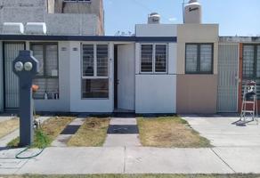 Foto de casa en venta en santa rocio 4292, ex-haciendas del cuatro, san pedro tlaquepaque, jalisco, 0 No. 01
