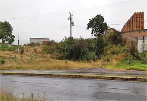 Foto de terreno habitacional en venta en santa rosa 0 , ciudad hidalgo centro, hidalgo, michoacán de ocampo, 10715961 No. 01
