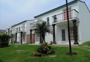 Foto de casa en venta en santa rosa 10, santa rosa 30 centro, tlaltizapán de zapata, morelos, 0 No. 01