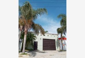 Foto de casa en venta en santa rosa 1200, hacienda del real, tonalá, jalisco, 0 No. 01