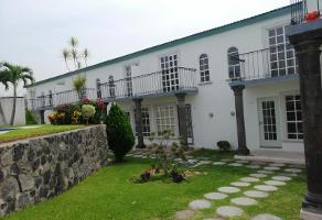 Foto de casa en venta en santa rosa 16, santa rosa 30 centro, tlaltizapán de zapata, morelos, 13154197 No. 01