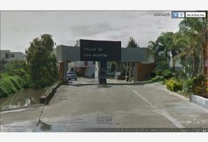 Foto de casa en venta en santa rosa 21, villas de la hacienda, tlajomulco de zúñiga, jalisco, 8593287 No. 01