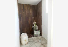 Foto de casa en venta en  , santa rosa 30 centro, tlaltizapán de zapata, morelos, 10020176 No. 01
