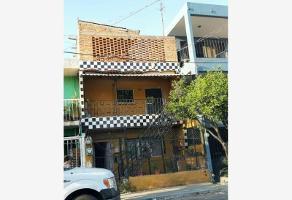 Foto de casa en venta en santa rosa 348-a, santa margarita, zapopan, jalisco, 12615093 No. 01