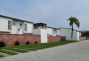Foto de casa en venta en santa rosa 50, santa rosa 30 centro, tlaltizapán de zapata, morelos, 0 No. 01